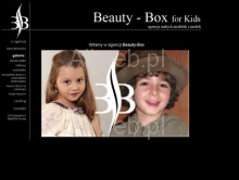http://www.beauty-box.waw.pl