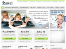 http://www.abport.pl