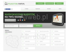 http://nawigator-firm.pl